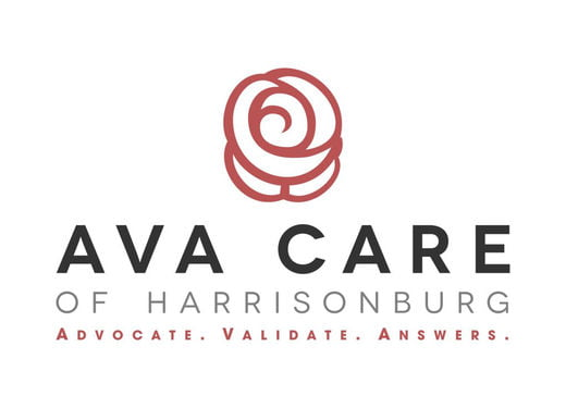 AVA Care of Harrisonburg
