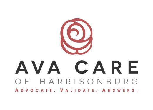 AVA Care of Harrisonburg