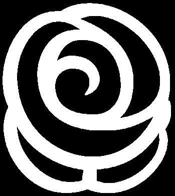 rose icon ava care pregnancy center